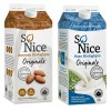"View the ""So Nice Beverage – Save $1.00 when you purchase any So Nice 1.75 L beverage."" coupon page"