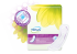 "View the ""Free TENA InstaDry Sample"" coupon page"