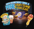 "View the ""FREE Storytime Flashlight from Pepperidge Farms"" coupon page"