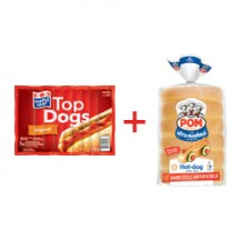 "View the ""At Walmart: POM® and Maple Leaf® – Save $2.00"" coupon page"