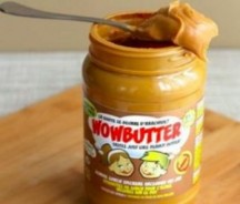 "View the ""FREE Sample Of Wowbutter – New Code For January 2018 !!"" coupon page"