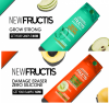 "View the ""2 New Garnier Fructis Samples – Grow-Strong & Damage-Eraser"" coupon page"