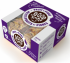 "View the ""FREE Good & Simple Muffins & Bars Opportunity"" coupon page"