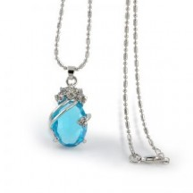 "View the ""HURRY!! FREE Necklace & Mood Ring From Palm Mute – No Shipping Charges!"" coupon page"