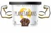 "View the ""FREE Planetarians High Protein & Fiber Snack Sample Packs!"" coupon page"