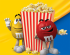 "View the ""FREE Cineplex Movie Tickets!"" coupon page"