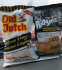 "View the ""FREE Old Dutch Ridgies Cream, Green Onion and Bacon Chips with purchase *NEW*"" coupon page"