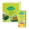 "View the ""FREE Sprouting Starter Kit Opportunity By A.Vogel Canada"" coupon page"