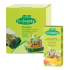 "Voir le ""GRATUIT Germination Starter Kit Occasion A.Vogel Canada"" Page coupon"