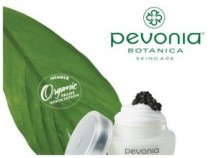 Voir les «Packs d'épices Pevonia Botanical Skin Renew Original!» Page de coupon