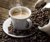 "View the ""Claim FREE Coffee Samples!!"" coupon page"