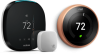 "Affichez la page de réduction ""100,000 FREE Smart Termostats (Ecobee & Nest) * Ontario Only *"""