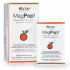 "View the ""FREE Sample Pack MagPop! Supplement"" coupon page"