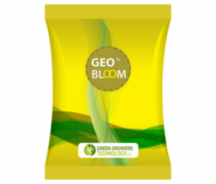 "View the ""FREE Sample of GEO Fertilizer!!"" coupon page"