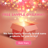 "View the ""FREE Mystery Sample For Your Next Recipe!"" coupon page"