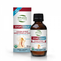 "View the ""FREE Natural Cough Syrup Opportunity"" coupon page"