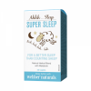 "View the ""FREE Webber Naturals Sleep Aid Opportunity"" coupon page"