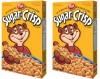 "View the ""60% off Sugar Crisp Cereal – Today Only!!"" coupon page"
