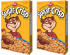 "Regardez le ""60% de céréales Sugar Crisp - Today Only !!"" Page de coupon"