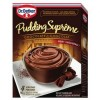 "Voir la page de réduction ""FREE Dr. Oetker Pudding Supreme"""