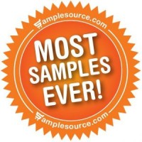 "View the ""16 SampleSource Spring 2018 Sneak Peeks! *Updated Mar19*"" coupon page"