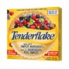"View the ""Tenderflake™ Made with Simpler Ingredients frozen pastry – Save $0.50 on Any variety."" coupon page"