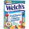 "View the ""Welch's® Fruit Snacks – Save $1.00 On Any Box of Welch's® Fruit Snacks & Welch's® Fruit 'n Yogurt (any flavour)"" coupon page"