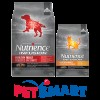 "View the ""Nutrience – Save $2.00 On any size bag of Nutrience Infusion Dry Dog/Cat Food, at Petsmart and other retailers."" coupon page"