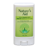 "View the ""FREE Nature's Aid Muscle Balm Opportunity!"" coupon page"