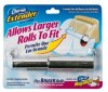 "View the ""FREE Charmin Mega Roll Extender!"" coupon page"