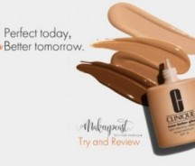 """View the """"FREE Clinique Even Better Glow Makeup Sample (10 Day Supply)"""" coupon page"""