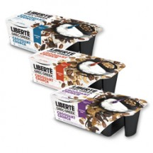 "View the ""At Walmart: FREE Liberté Greek Crunch with purchase"" coupon page"