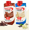 "View the ""FREE Premier Protein Shakes Opportunity"" coupon page"