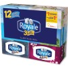"Consultez la page de réduction ""At Walmart: ROYALE® - Save $ 1.00"""