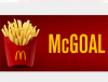 "View the ""FREE McDonald's Fries When Canadiens Win (Quebec Only)"" coupon page"