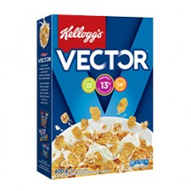 "View the ""Kellogg's Vector* Meal Replacement – Save $2.50 on on Kellogg's Vector* Meal Replacement"" coupon page"