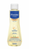"View the ""FREE Mustela Bath Oil for Babies Dry Skin"" coupon page"