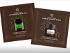 "Visualisez les ""FREE Expert Masques faciaux échantillons de The Body Shop"" Page coupon"