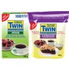 "View the ""Sugar Twin – Save .75¢"" coupon page"