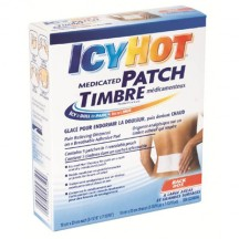 "View the ""Icy Hot – Save $3.00"" coupon page"