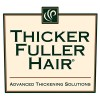 "View the ""thicker fuller hair – Save $1.00"" coupon page"