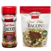 "View the ""Hormel Real Bacon Bits – Save $1.00 on the purchase of any HORMEL® Real Bacon Bits product"" coupon page"