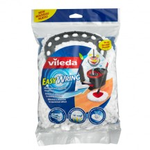 "View the ""Vileda – Save $2.00 when you buy one EasyWring Refill"" coupon page"