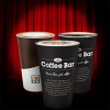 "View the ""FREE Coffee or Hot Beverage from 7-Eleven!"" coupon page"