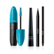 "View the ""Revlon® – Save $3.00 on on any Revlon® Mascara or Eyeliner*"" coupon page"