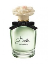 "View the ""FREE Dolce by Dolce & Gabbana Perfume Samples"" coupon page"