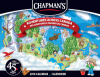 "View the ""FREE 2018 Chapman's Ice Cream Calendar!"" coupon page"