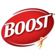 "View the ""Boost – Save $2.00 When you buy any pack of BOOST® or container of BOOST® Just Protein™ of any variety"" coupon page"