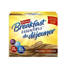 "View the ""Carnation Breakfast Essentials – Save $2 ON ANY 400G SELECTION OF CARNATION® BREAKFAST ESSENTIALS™"" coupon page"