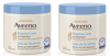 "View the ""FREE Aveeno Eczema Care Balm Opportunity"" coupon page"